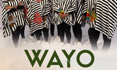 Download Gems Wayo mp3