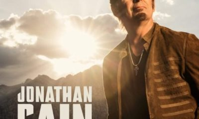 Download Jonathan Cain Oh Lord Lead Us mp3