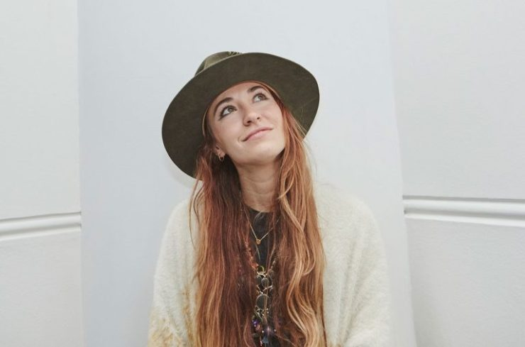 Download Lauren Daigle Trust In You mp3