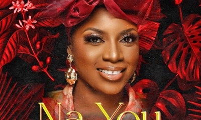 Download Olufunmike Na You mp4