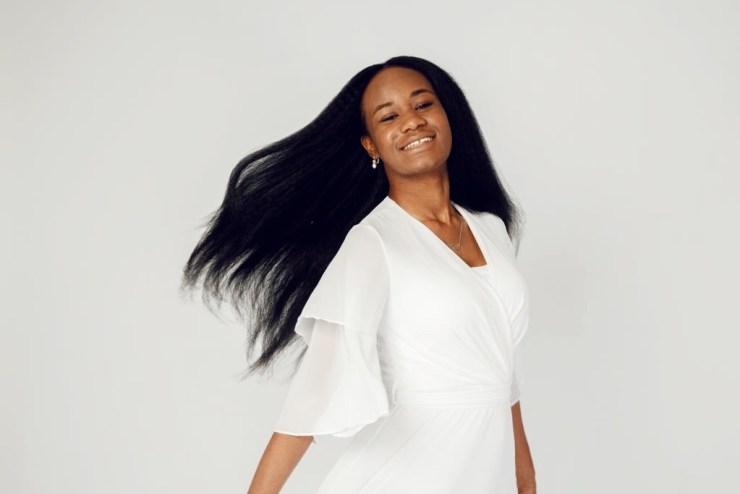 Download Prescillia Ngondankoy Ma Lettre mp3