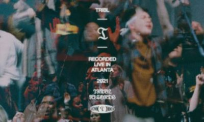 Download TribL Tribl 1 mp3