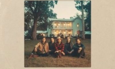 Download NEEDTOBREATHE Into The Mystery mp3