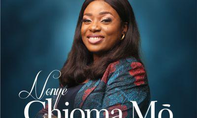 Download Nonye Chioma Mo mp3