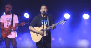 Todd Dulaney - Your Great Name Mp3 Download
