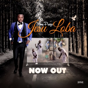 Yemy Praize - Jesu Loba Mp3 Download