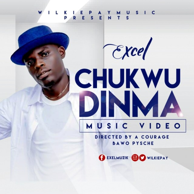 Excel - Chukwudinma Video Download