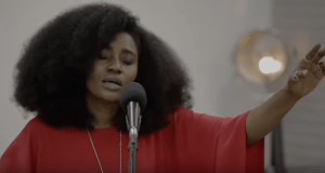 Ty Bello - Thank You Ft. Wole Oni, PSQ and George Mp3 Download