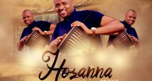 Oghenero Ft Kala Hosanna Mp3 Download