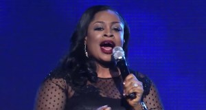 Sinach There's an Overflow Mp3 Download