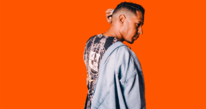 Gawvi Fashion Joe Ft. KB Mp3 Download