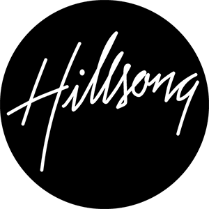 Hillsong Worship Collective Celebrates 11 Dove Award 2018 Nominations