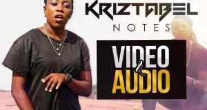 Kriztabel Notes Mp3 Download