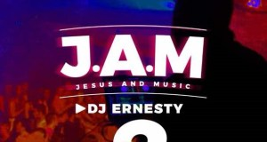 DJ Ernesty Jesus And Music Mixtape 2 Mp3 Download