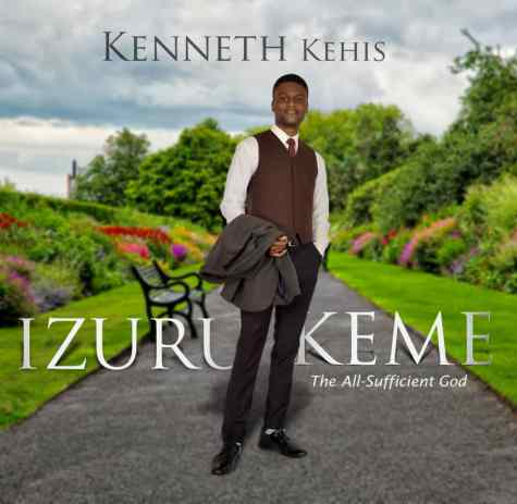Kenneth Kehis Izurukeme Mp3 Download