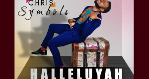 Chris Symbols – Halleluyah Mp3 Download