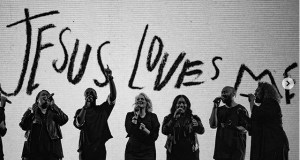 Hillsong united new album mp3 download   DOWNLOAD: Hillsong