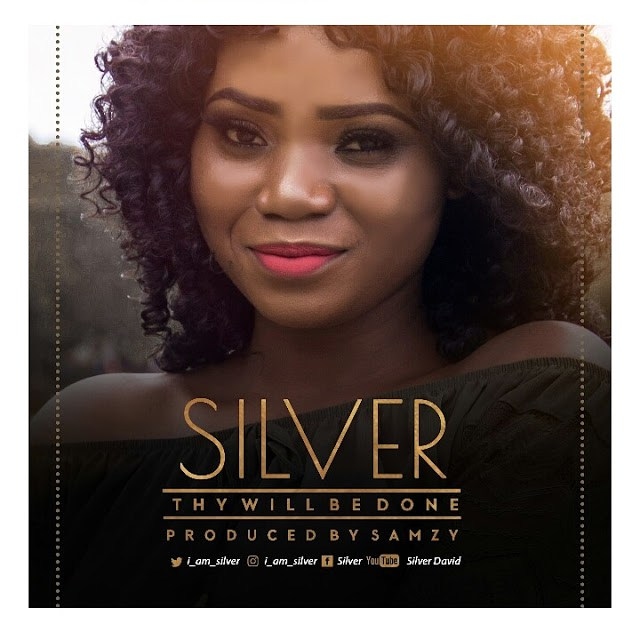 Silver - Thy Will Be Done Mp3 Download