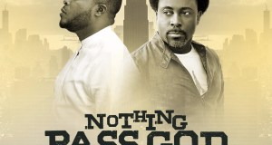 Skalawee - Nothing Pass God Ft. Samsong Mp3 Download
