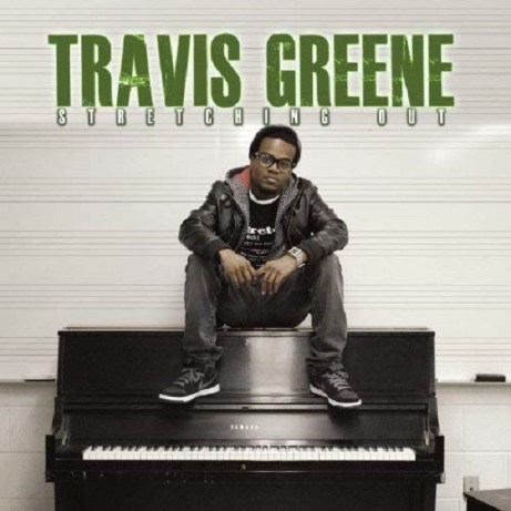 Travis Greene – You Are The One | Lyrics + Free Mp3 Download