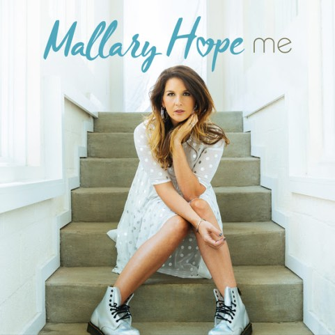 Mallary Hope - Me (Free Mp3 Download)