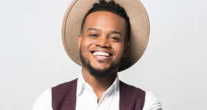 Travis Greene - Love Will Always Win (Free Mp3 Download)
