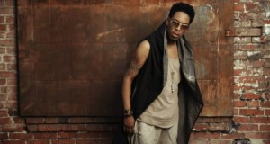 Gospel Singer Deitrick Haddon Blasted for Christmas Song Critics Say Is 'Full of Lust'