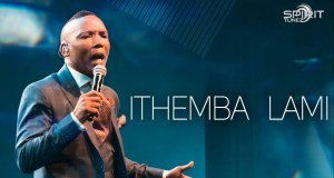 Neyi Zimu - Ithemba Lami Free Mp3 Download