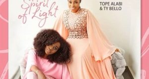 TY Bello & Tope Alabi – Imolede Free Mp3 Download