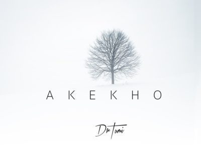 DR Tumi – Akekho (Free Mp3 Download)
