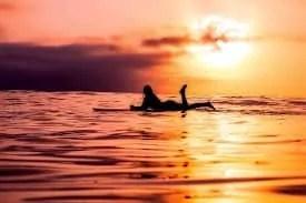 Esiste sempre lo spirito del surf ?