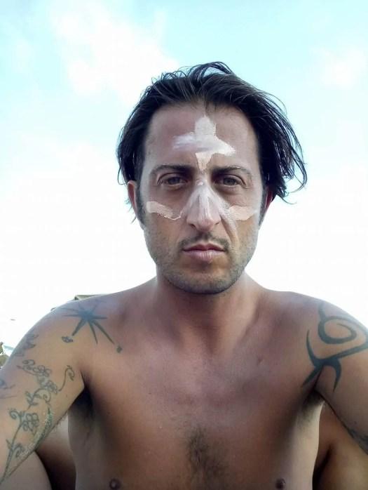 Episodio 82 Matteo Caracini