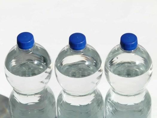 La plastica ... nata per salvare animali