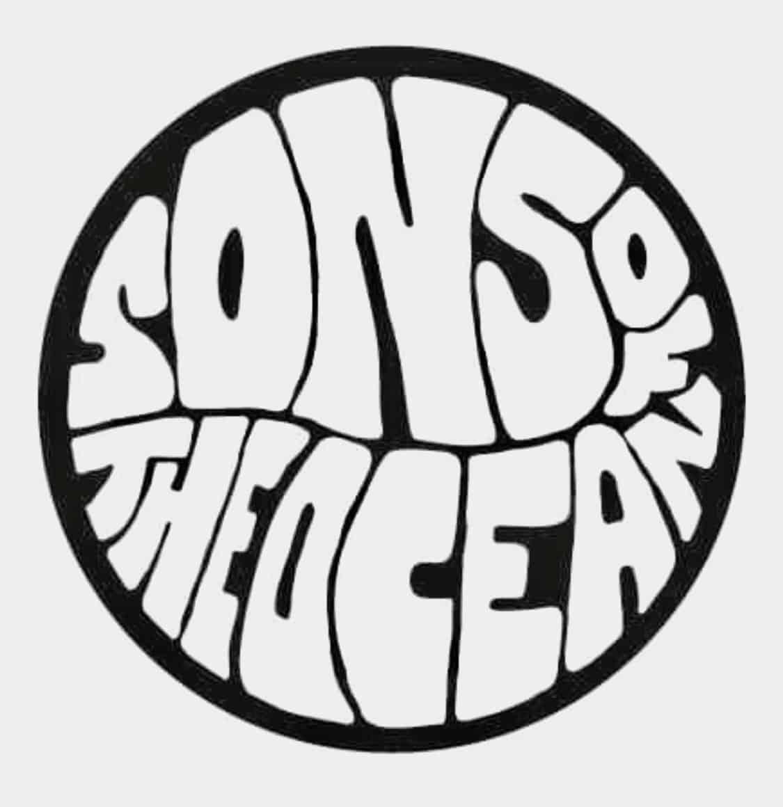 Facce da Sons 1-50