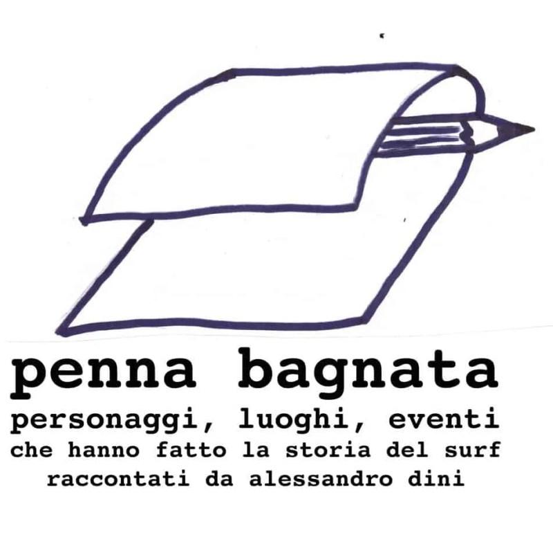Rubrica di Alessandro Dini