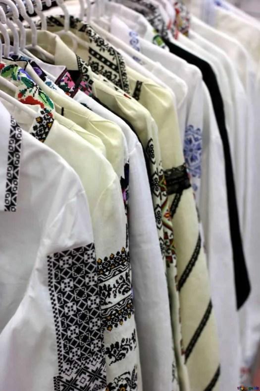 Quanto inquina la moda ?