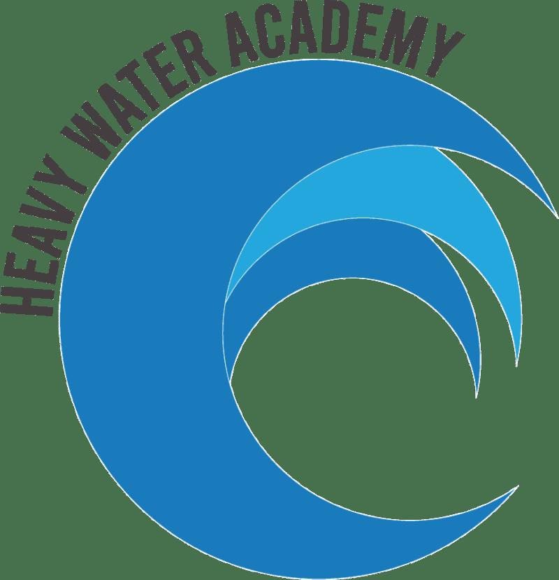 Heavy Water Academy