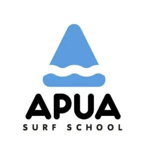 Apua Surf School