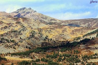 15.Laguna Negra - Pico Urbión