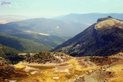 16.Laguna Negra - Pico Urbión