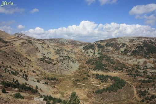 17.Laguna Negra - Pico Urbión