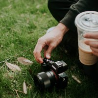 Sony A6000 Refurbished deals
