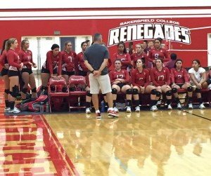 Coach Ferreira and his team Sep 5 2015 resized