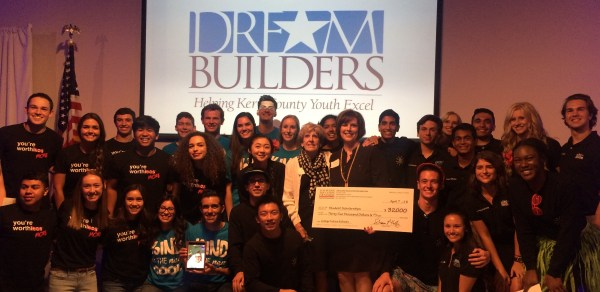 Dream Builders April 7 2016.jpg