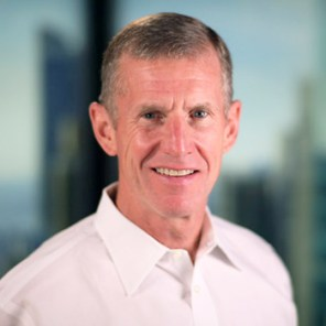 Stanley McChrystal 2016summit_speakers_headshots