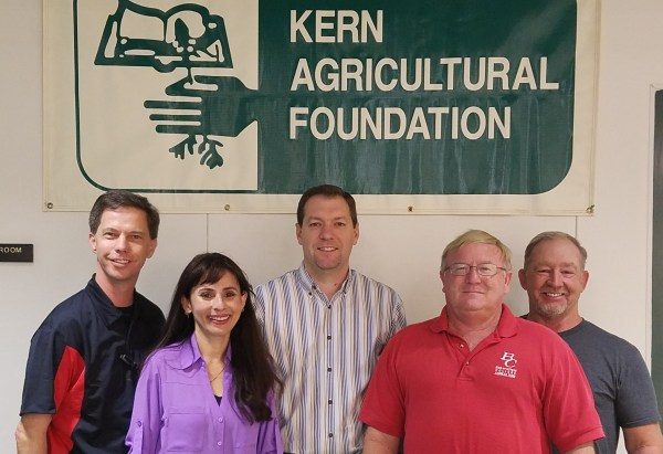 kern-ag-foundation-sep-21-2016