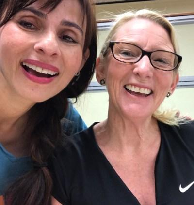 j_selfie-with-kaureen-brady-ac-dev-adjunct-faculty-oct-15-2016