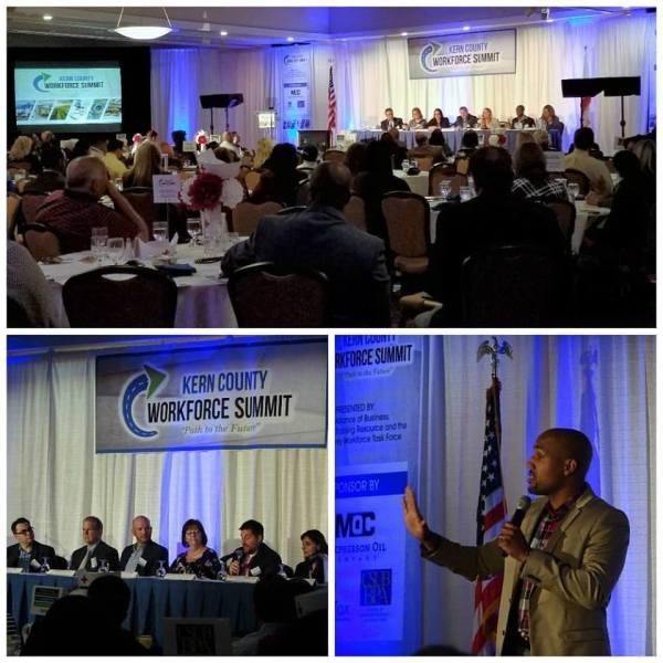 kern-workforce-summit-oct-19-2016
