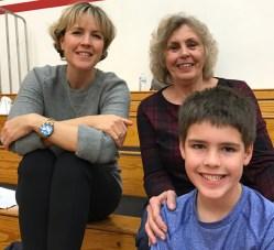 coach-hughes-family_wifepilar_sonjackson_mom