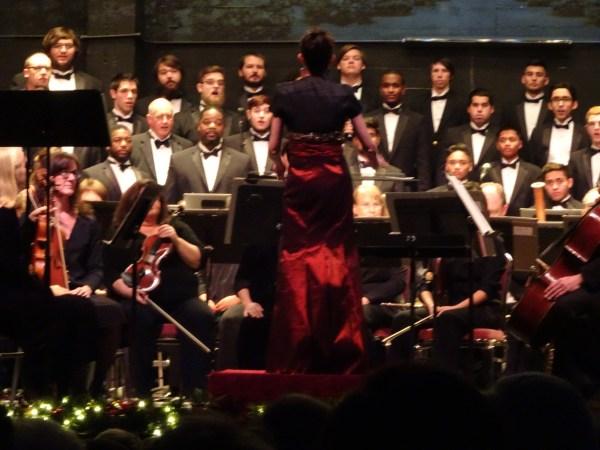 jen-garrett-conducting-dec-17-2016